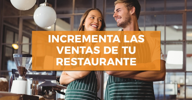 Increase the sales of your restaurant by offering excellent service
