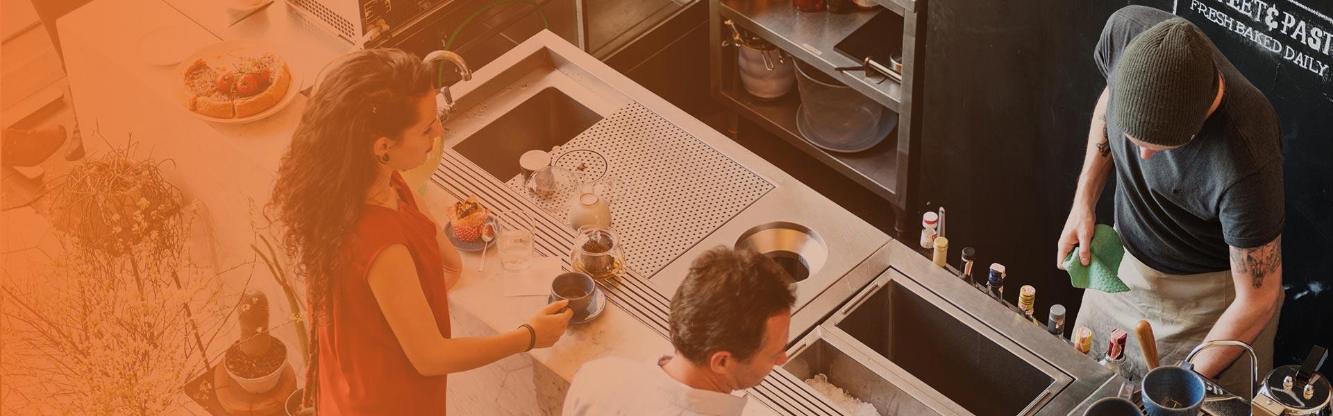 Soft Restaurant y Banxico, mancuerna que impulsa la reactivación restaurantera
