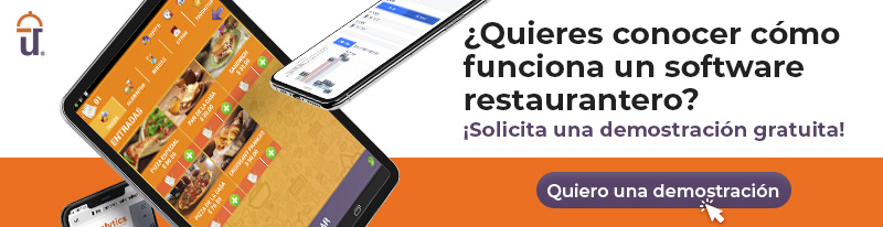 cta softawrestaurantero