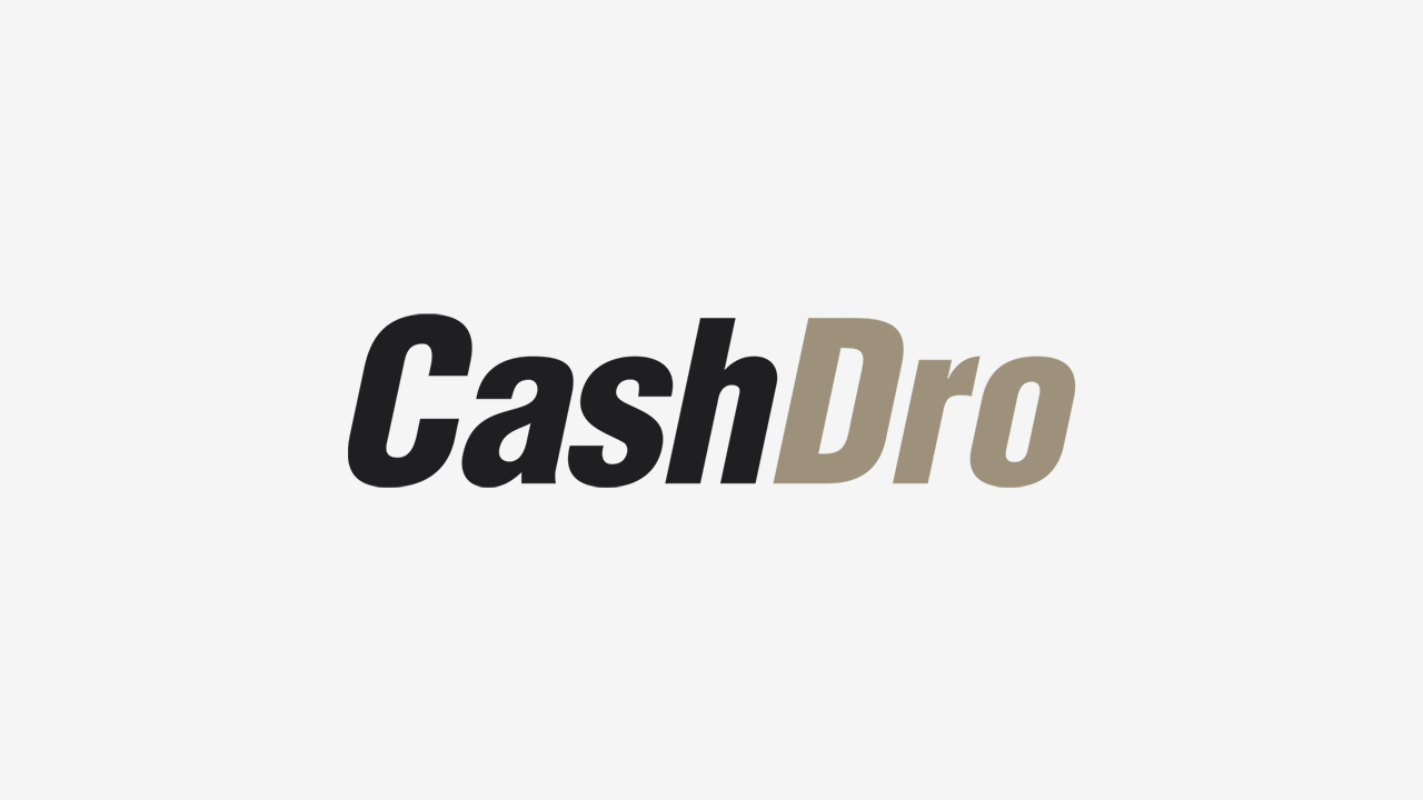 CashDro, the ideal smart box for your restaurant